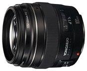 YongNuo YN 100mm f/2 Nikon