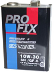 Profix 10W-30 SN/GF-5 4л