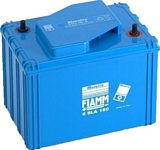 FIAMM 6SLA160 60