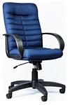 Everprof Orion Mini PL (синий, мультиблок, пластиковые ролики)