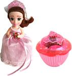 Emco Cupcake Surprise Невеста Элизабет 1105