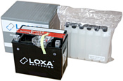 Loxa YT7B-BS (7Ah)