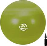 Lite Weights 1866LW