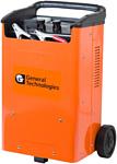 General Technologies GT-JC540
