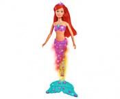 Simba Steffi LOVE Light & Glitter Mermaid 105733049
