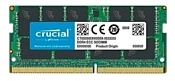 Crucial CT16G4TFD8266