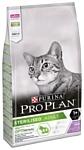 Purina Pro Plan Sterilised feline rich in Turkey dry (10 кг)