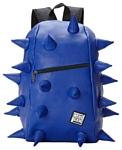 MadPax Spiketus Rex VE Fullpack Navy (синий)