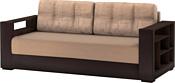 Мебель Холдинг Фостер-8 Ф-8-2НП-3-414-4B-OU