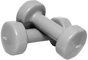 Fora NT163-4 2x4 кг