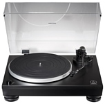 Audio-Technica AT-LP5x