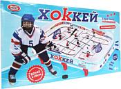 Play Smart Хоккей 0711