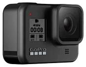 GoPro HERO8 (CHDRB-801)