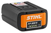 Stihl Li-ion AP 300 S