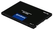 GoodRAM SSDPR-CL100-960-G3