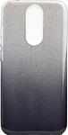 EXPERTS BRILLIANCE TPU CASE для Xiaomi Redmi Note 9S/9 PRO (черный)