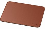 Satechi Eco-Leather (коричневый)