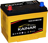 Kainar Asia 75 JL (75Ah)