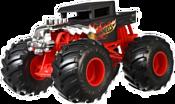 Hot Wheels Монстр-трак FYJ83 GCX15