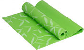 Sundays Fitness IR97502 (зеленый)