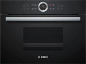 Bosch CDG634AB0