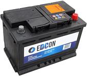 EDCON DC70720R (70Ah)