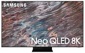 Samsung QE85QN800AU