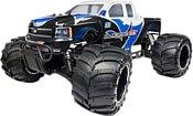 Maverick Blackout MT 1/5 RTR Petrol Monster Truck (MV12401)