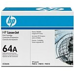 Аналог HP CC364A