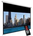 Avtek Video Electric 200 200x200 (1EVE11)