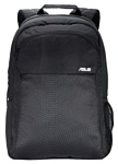 ASUS Argo Backpack 15.6