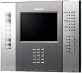 Commax CAV-501D