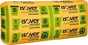 ISOVER Классик Плюс 100 мм 5 кв.м.