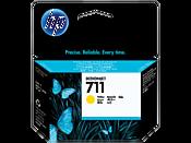 HP 711 (CZ132A)