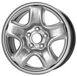 Magnetto Wheels R1-1487 6.5x16/5x114.3 D60.1 ET45