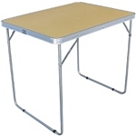 Woodland Camping Table XL T-101