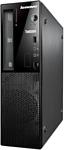 Lenovo ThinkCentre E73 SFF (10AU00G9RU)