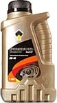 Роснефть Premium 5W-40 SM/CF 1л