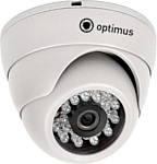 Optimus IP-E021.0(2.8)
