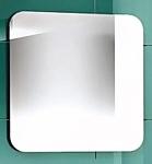 Belux Терра Лайт Зеркало для ванной (В60)