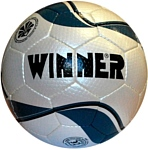 Winnersport Torino fifa