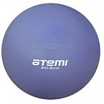 Atemi AGB-04-75