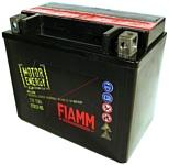 Fiamm FTX12-BS (10Ah)