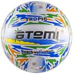 Atemi Tropic