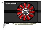 Gainward GeForce GTX 1050 Ti 1290Mhz PCI-E 3.0 4096Mb 7000Mhz 128 bit DVI HDMI HDCP