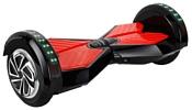 Future Board Lambo LED
