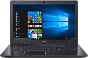 Acer Aspire F17 F5-771G-596H (NX.GENER.018)
