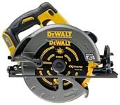 DeWALT DCS576N