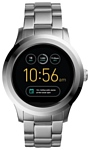 FOSSIL Gen 2 Smartwatch Q Founder (stainless steel)