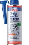 Liqui Moly Direkt Injection Reiniger 500 ml